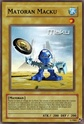 [Hors Sujet] Yugioh Card Maker - Page 3 17542241