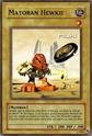 [Hors Sujet] Yugioh Card Maker - Page 4 17542243