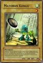 [Hors Sujet] Yugioh Card Maker - Page 4 17542244
