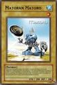 [Hors Sujet] Yugioh Card Maker - Page 4 17542245