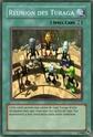 [Hors Sujet] Yugioh Card Maker - Page 3 17542247