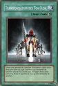 [Hors Sujet] Yugioh Card Maker - Page 3 17542248