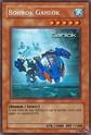 [Hors Sujet] Yugioh Card Maker - Page 4 17542249