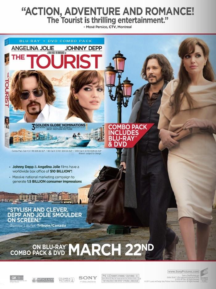 The Tourist  - Page 18 4d481c10