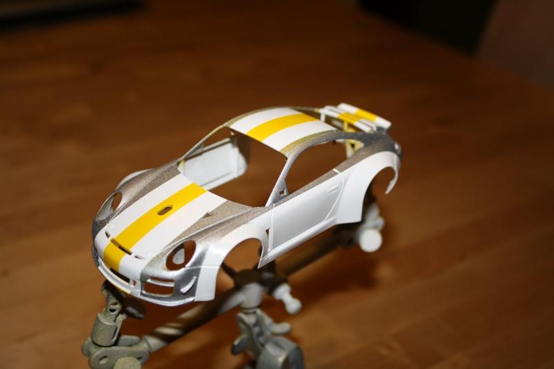Porsche 997 NSR 997_r_17