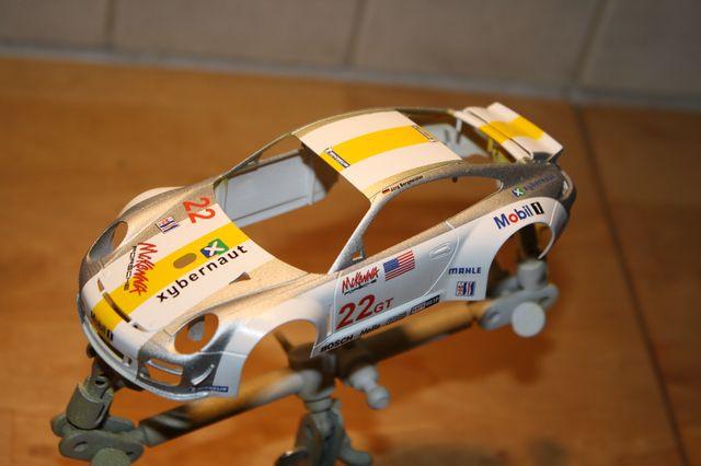 Porsche 997 NSR 997_r_18