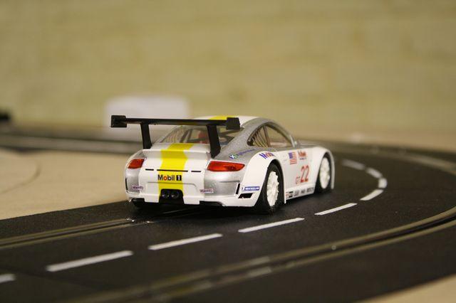 Porsche 997 NSR 997_r_20