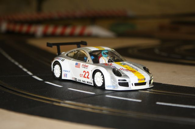 Porsche 997 NSR 997_r_21