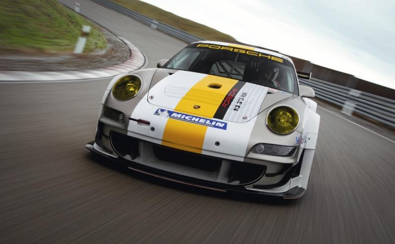 Porsche 997 NSR M10_3510