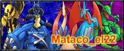 Galeria Mataquista Firma11