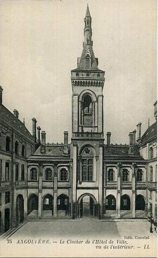 Nouvelle énigme - Hôtel de Ville Ll75-h10