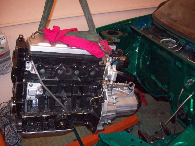 voila fini le compartiment moteur 100_4611