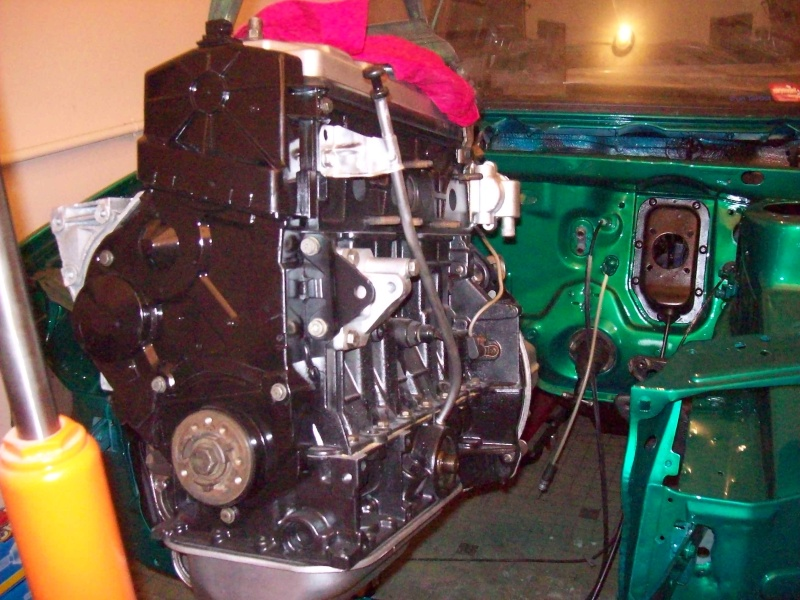 voila fini le compartiment moteur 100_4612