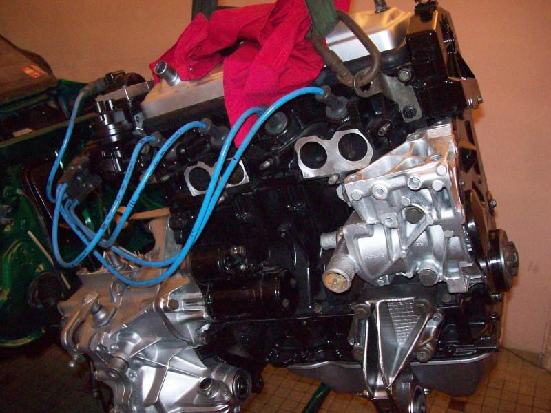 voila fini le compartiment moteur 100_4613