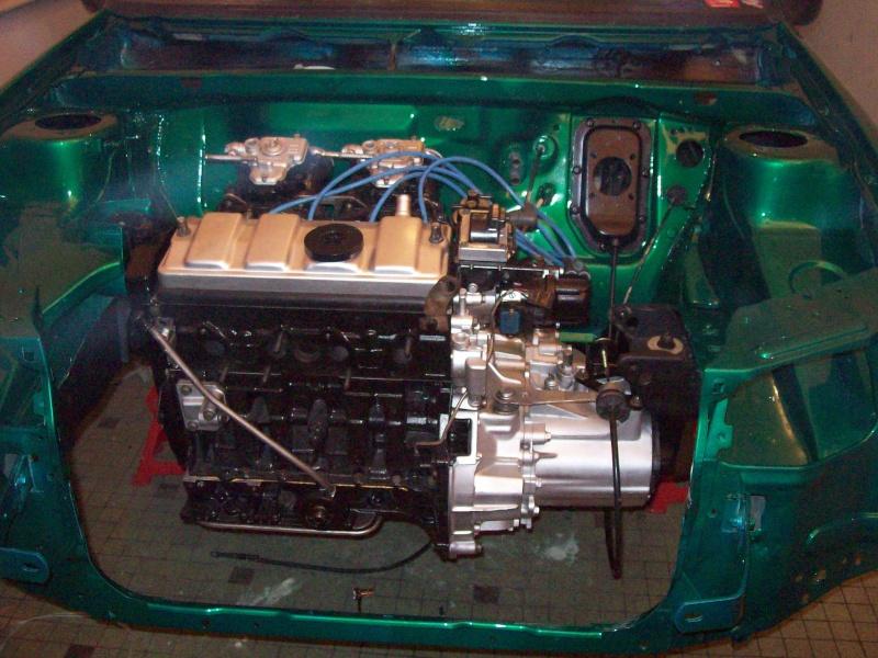 voila fini le compartiment moteur 100_4614