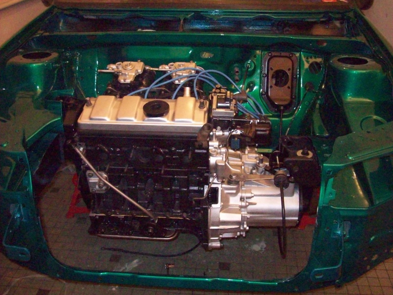 voila fini le compartiment moteur 100_4615