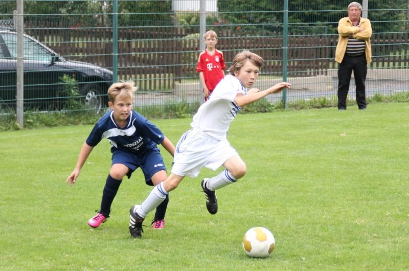 2. Spieltag: SG Bachem/Walporzheim I - SG Bad Breisig 10:2 D1brei10