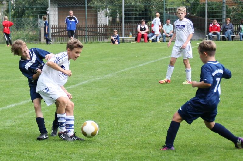 2. Spieltag: SG Bachem/Walporzheim I - SG Bad Breisig 10:2 D1brei12