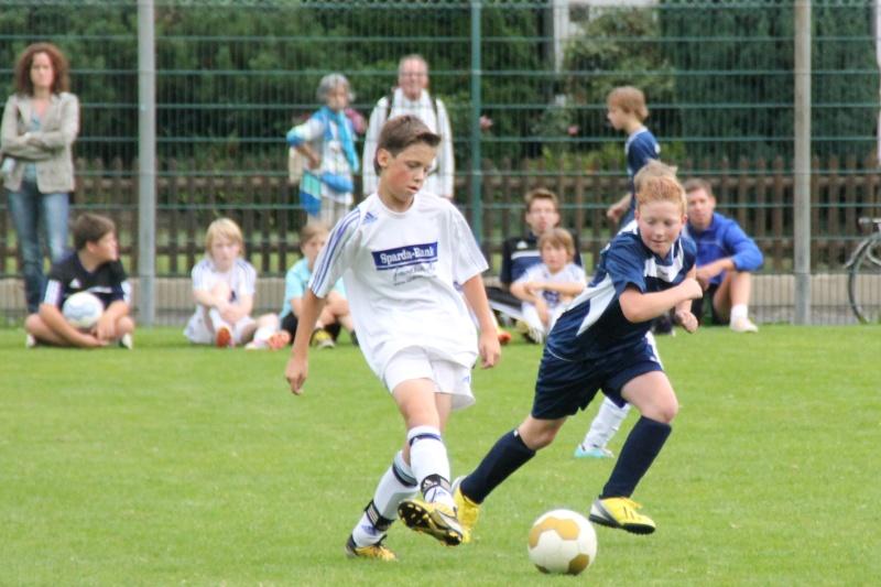 2. Spieltag: SG Bachem/Walporzheim I - SG Bad Breisig 10:2 D1brei14