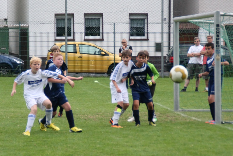 2. Spieltag: SG Bachem/Walporzheim I - SG Bad Breisig 10:2 D1brei16