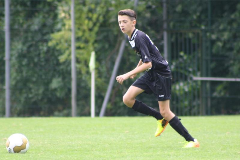 1.Spieltag: BaWa - JSG Brohltal/Oberzissen III 11:0 (8:0) Img_6618