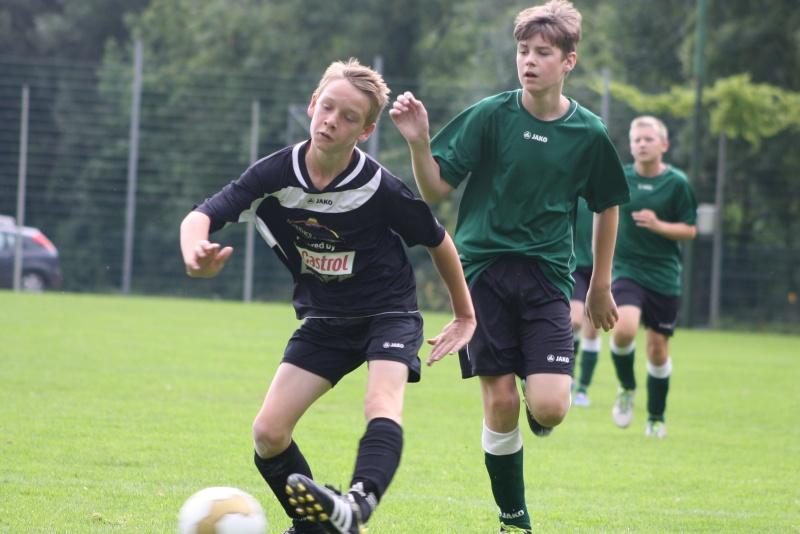 1.Spieltag: BaWa - JSG Brohltal/Oberzissen III 11:0 (8:0) Img_6623