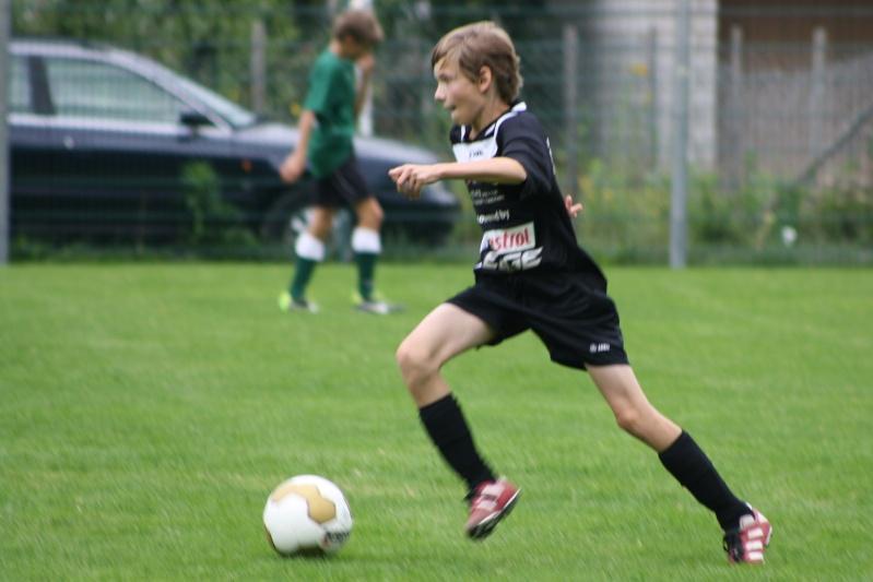 1.Spieltag: BaWa - JSG Brohltal/Oberzissen III 11:0 (8:0) Img_6625