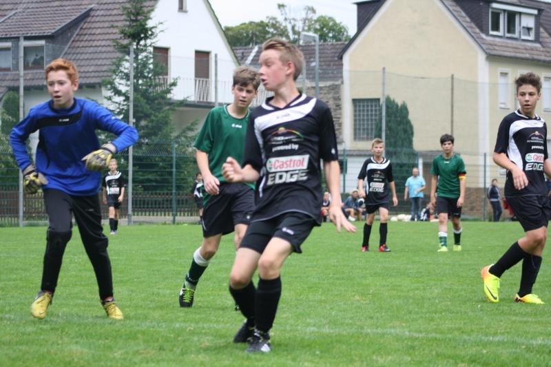 1.Spieltag: BaWa - JSG Brohltal/Oberzissen III 11:0 (8:0) Img_6632