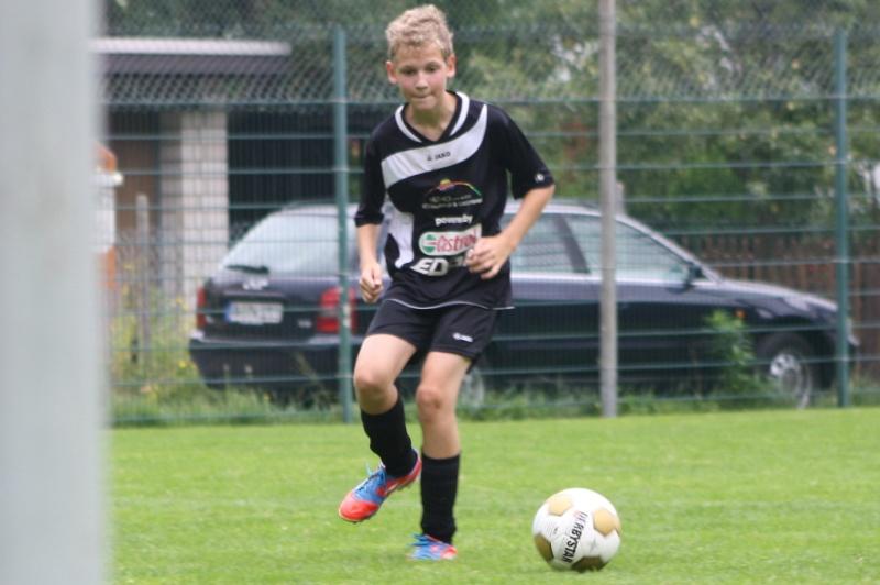 1.Spieltag: BaWa - JSG Brohltal/Oberzissen III 11:0 (8:0) Img_6633