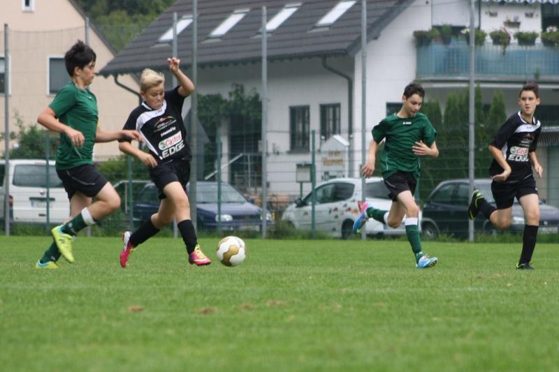 1.Spieltag: BaWa - JSG Brohltal/Oberzissen III 11:0 (8:0) Img_6636