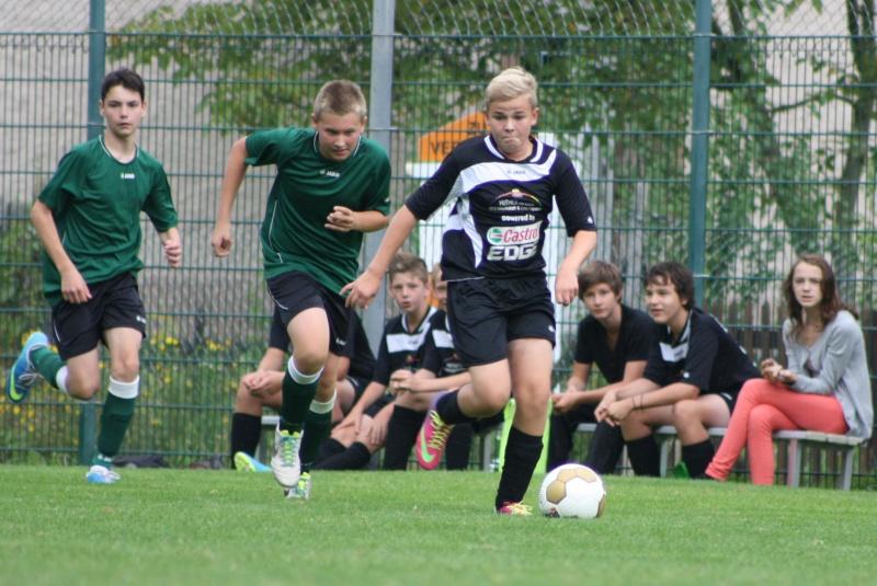 1.Spieltag: BaWa - JSG Brohltal/Oberzissen III 11:0 (8:0) Img_6644