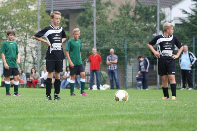 1.Spieltag: BaWa - JSG Brohltal/Oberzissen III 11:0 (8:0) Img_6646