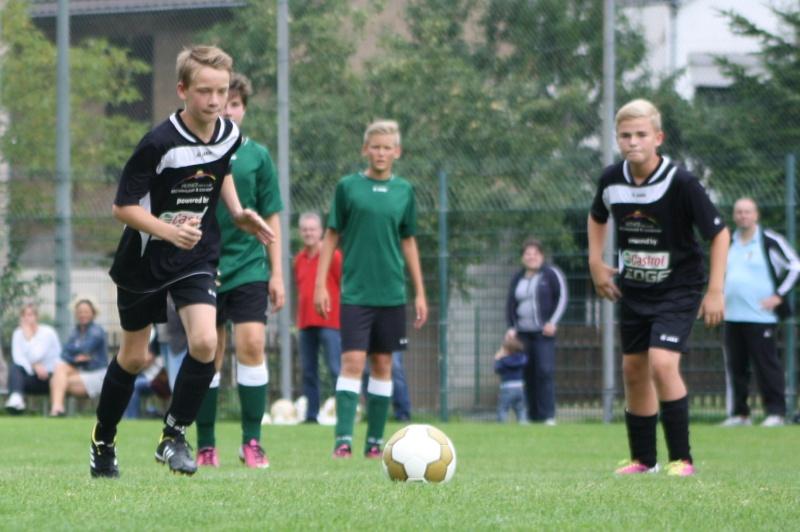 1.Spieltag: BaWa - JSG Brohltal/Oberzissen III 11:0 (8:0) Img_6648