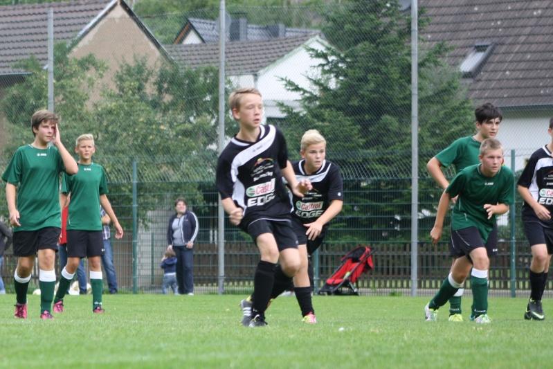 1.Spieltag: BaWa - JSG Brohltal/Oberzissen III 11:0 (8:0) Img_6651