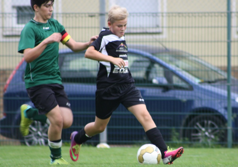 1.Spieltag: BaWa - JSG Brohltal/Oberzissen III 11:0 (8:0) Img_6653