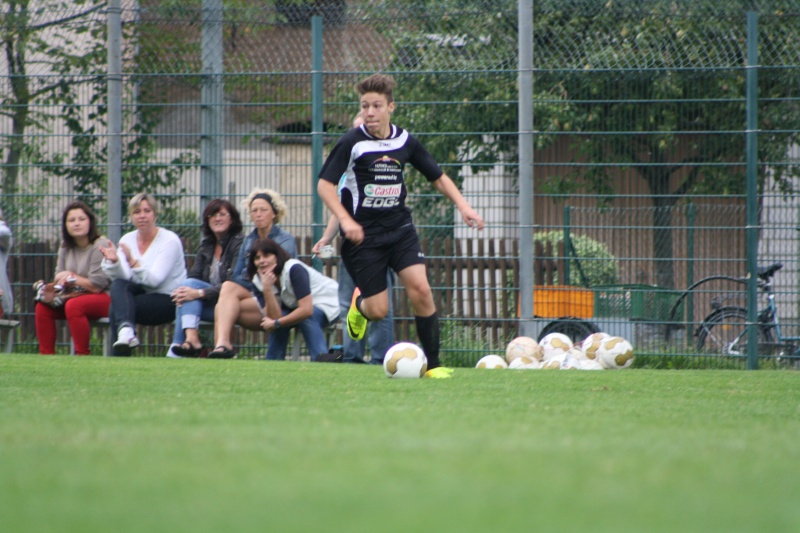1.Spieltag: BaWa - JSG Brohltal/Oberzissen III 11:0 (8:0) Img_6655