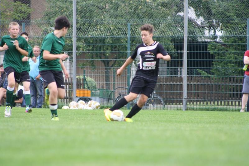 1.Spieltag: BaWa - JSG Brohltal/Oberzissen III 11:0 (8:0) Img_6656