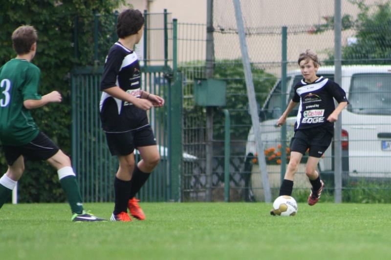 1.Spieltag: BaWa - JSG Brohltal/Oberzissen III 11:0 (8:0) Img_6657