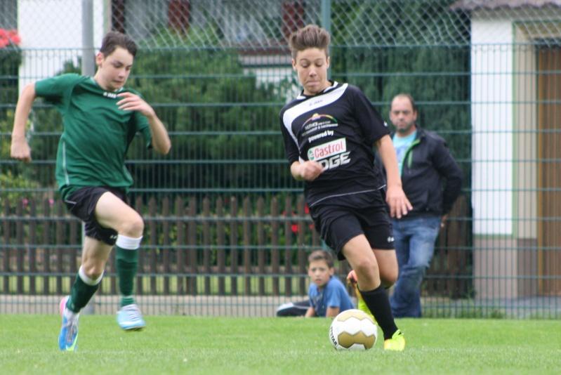 1.Spieltag: BaWa - JSG Brohltal/Oberzissen III 11:0 (8:0) Img_6658
