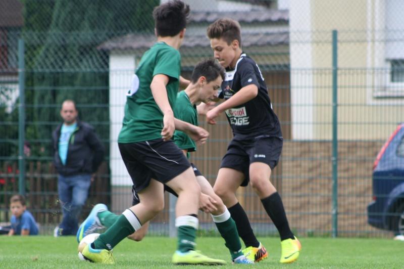 1.Spieltag: BaWa - JSG Brohltal/Oberzissen III 11:0 (8:0) Img_6659