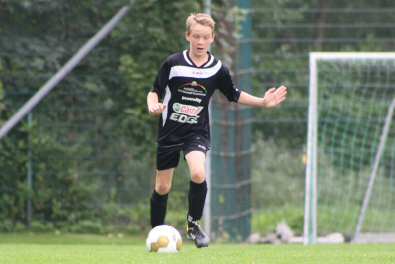 1.Spieltag: BaWa - JSG Brohltal/Oberzissen III 11:0 (8:0) Img_6662