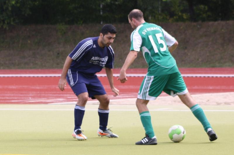3.Spieltag: SV Remagen II - BaWa 4:1 (2:0) Img_6711