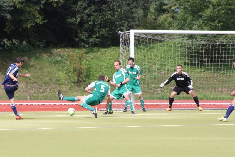 3.Spieltag: SV Remagen II - BaWa 4:1 (2:0) Img_6713