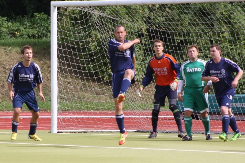 3.Spieltag: SV Remagen II - BaWa 4:1 (2:0) Img_6718