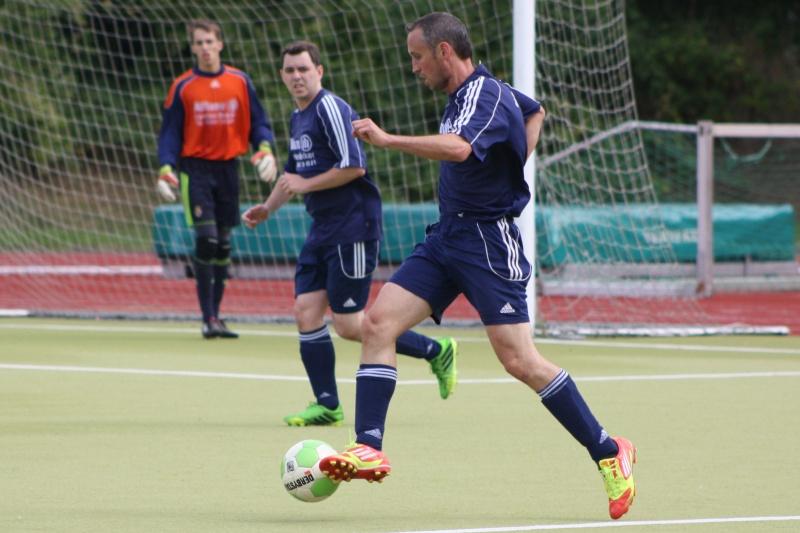 3.Spieltag: SV Remagen II - BaWa 4:1 (2:0) Img_6720