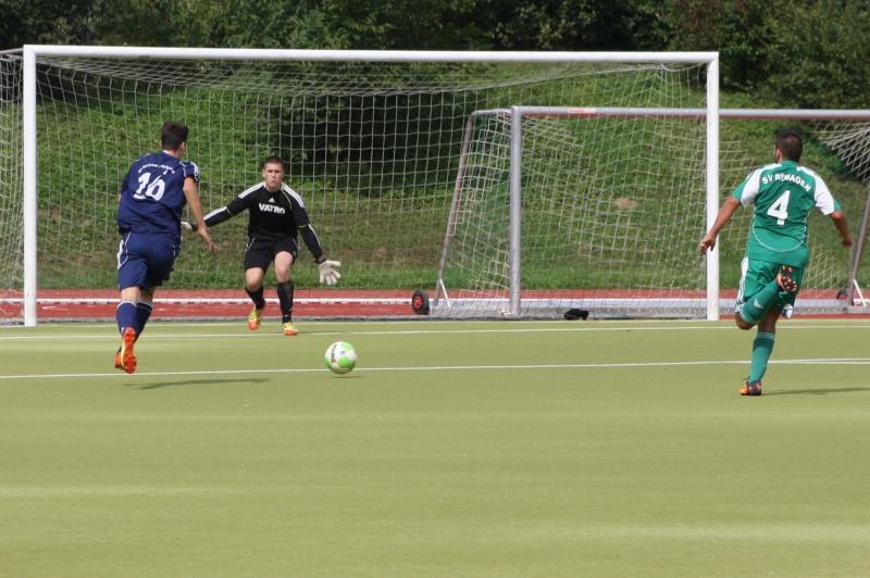 3.Spieltag: SV Remagen II - BaWa 4:1 (2:0) Img_6721
