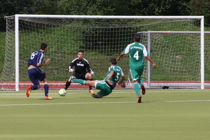 3.Spieltag: SV Remagen II - BaWa 4:1 (2:0) Img_6722