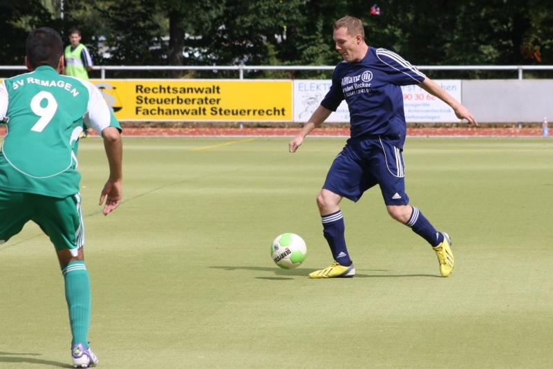 3.Spieltag: SV Remagen II - BaWa 4:1 (2:0) Img_6723