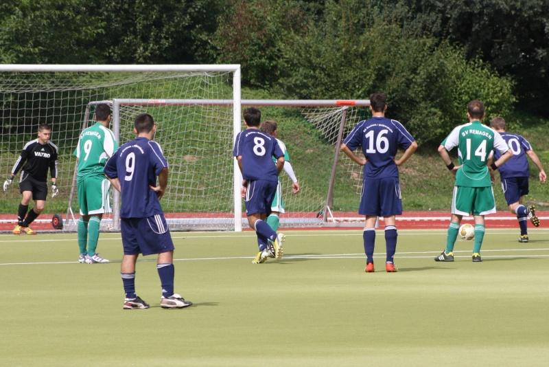 3.Spieltag: SV Remagen II - BaWa 4:1 (2:0) Img_6725