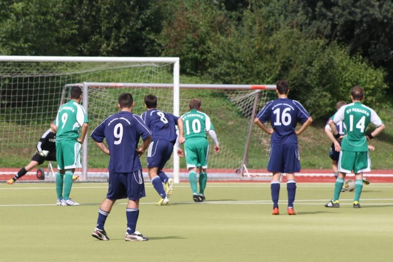 3.Spieltag: SV Remagen II - BaWa 4:1 (2:0) Img_6726